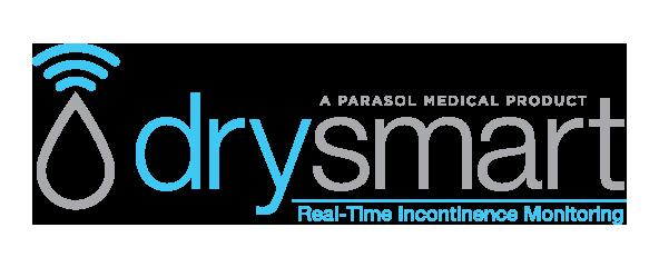 drysmart